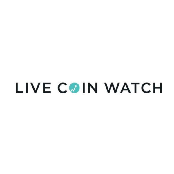 bitcoin watch live
