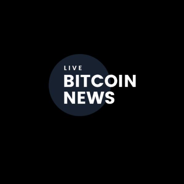 live bitcoin news)